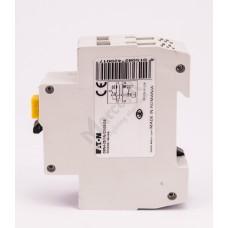 Moeller Sig Dif CKN4 16A/1N/C/30mA