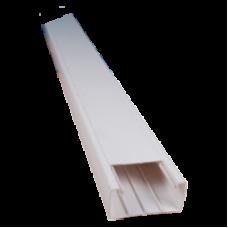 Mutlusan – PAT PVC Adeziv 25x25