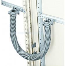 Bridă fixare tub flexibil D16 (10buc) ASCONH16-- Schrack Romania