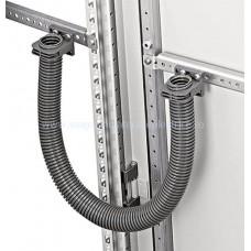 Bridă fixare tub flexibil D29 (10buc) ASCONH29-- Schrack Romania