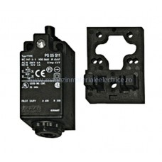Comutator pentru poziţie uşă la dulapuri AS/KS ASDSW010-- Schrack Romania