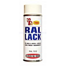 Vopsea spray RAL7032 IU008105-- Schrack Romania