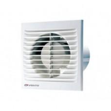 Vents 100D - Ventilator perete 100mm